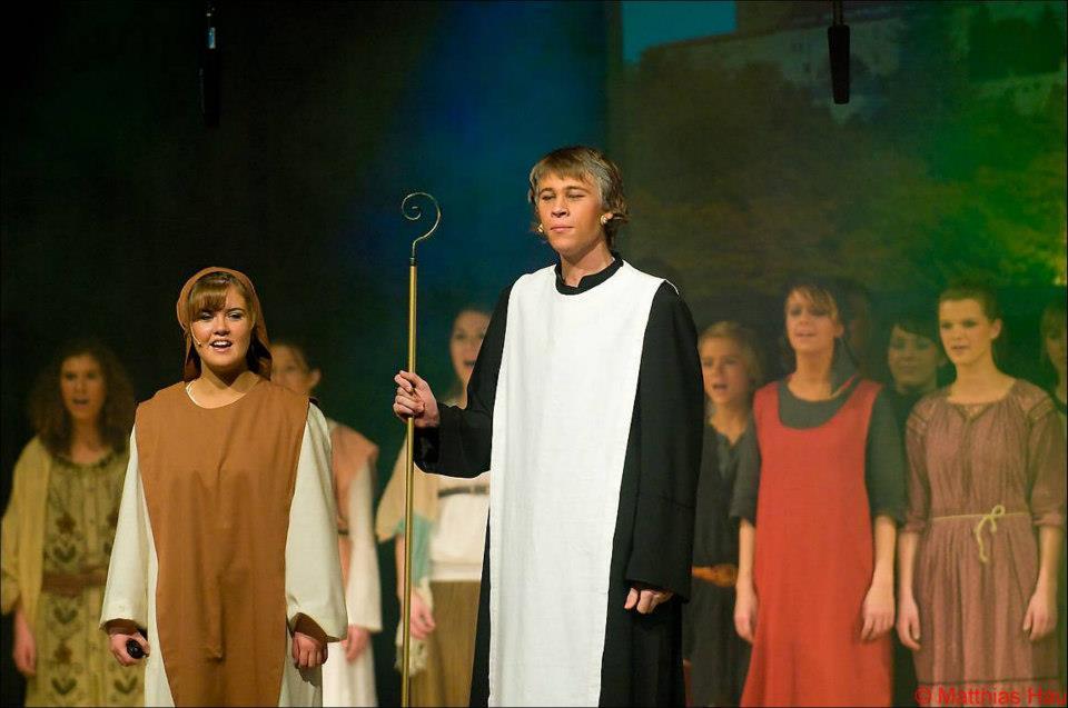 2008 LIOBA (2)
