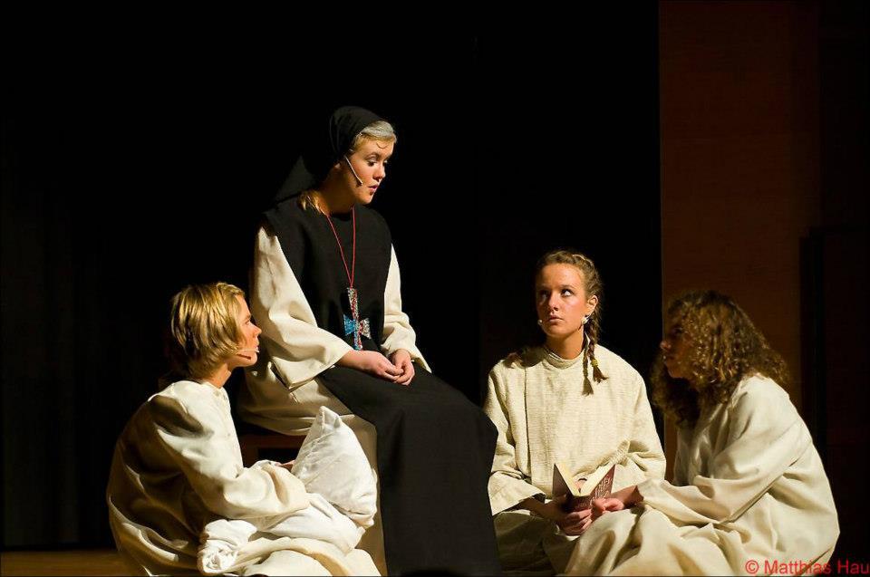 2008 LIOBA (3)