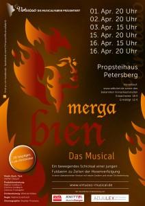 MergaBien-Plakat_A3_web